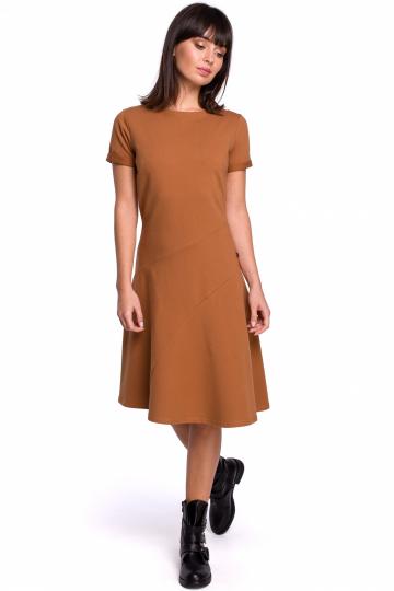 Kleit  Modelli 128244 BE