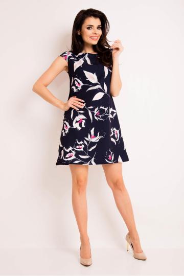Kleit Modelli 80457 awama