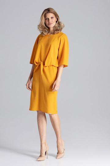 Kleit Modelli 129779 Figl