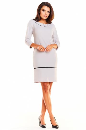 Kleit Modelli 130198 awama