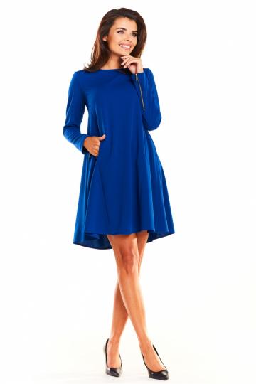 Kleit Modelli 130202 awama