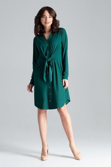 Kleit Modelli 130957 Lenitif