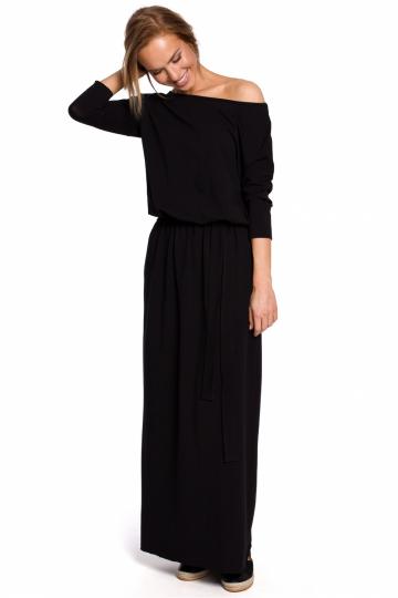 Kleit Modelli 131538 Moe
