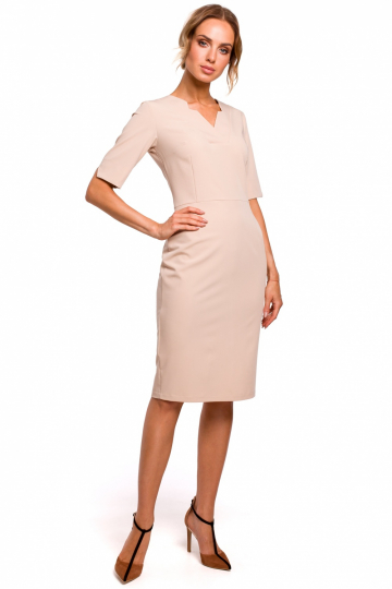 Kleit Modelli 135492 Moe