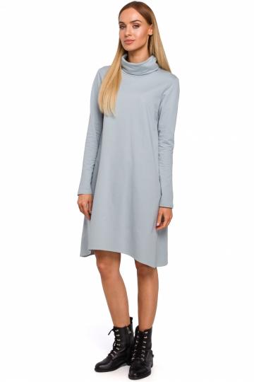 Kleit Modelli 137071 Moe