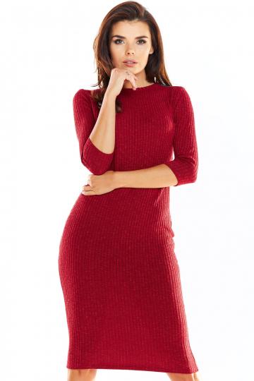 Kleit Modelli 139521 awama