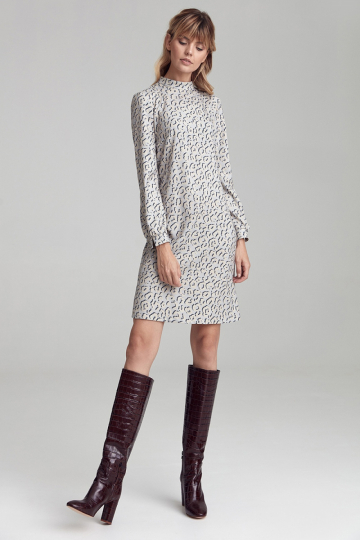 Kleit Modelli 138798 Colett