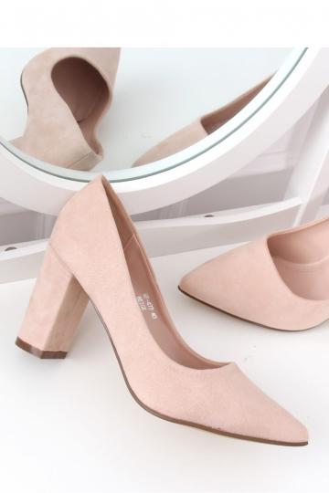 Kontsaga kingad Modelli 142934 Inello