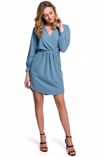 Kleit Modelli 143008 Makover