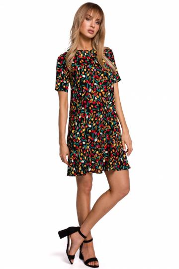 Kleit Stiilsedlli 144462 Moe