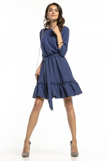 Kleit Modelli 136275 Tessita