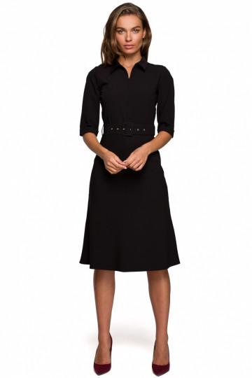 Kleit Stiilsedlli 149263 Style