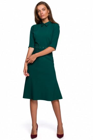 Kleit Stiilsedlli 149265 Style