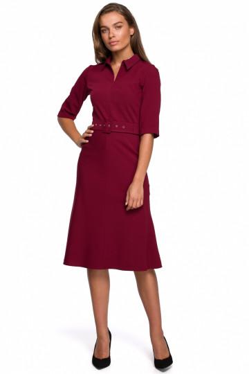 Kleit Stiilsedlli 149266 Style