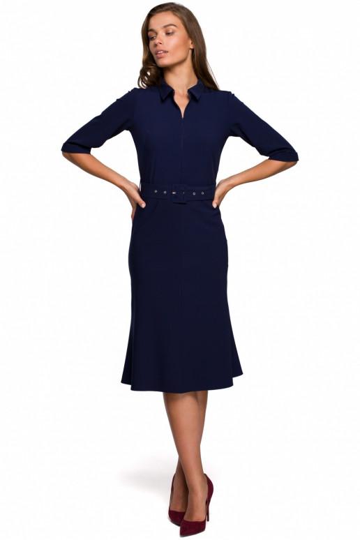 Kleit Stiilsedlli 149264 Style