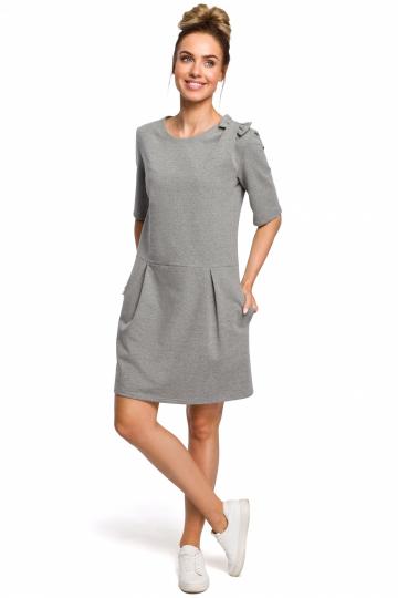 Kleit  Modelli 127560 Moe